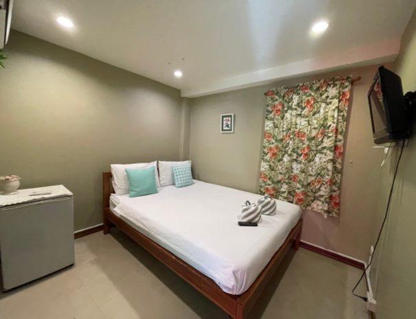 Room GBBS_201204_14