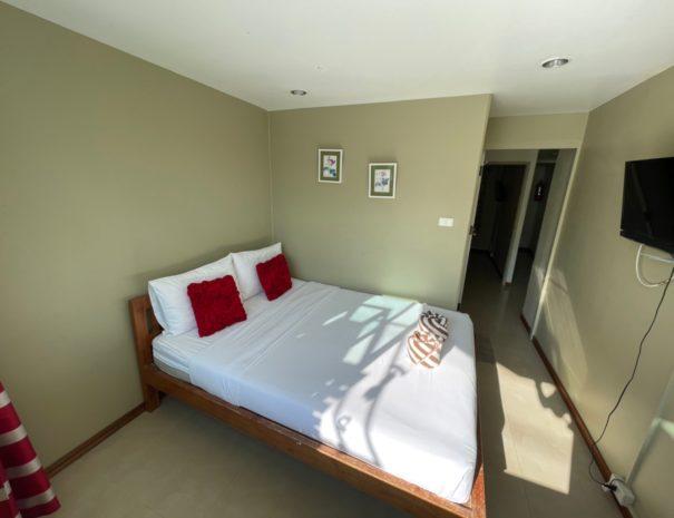 Room GBBS_201204_18