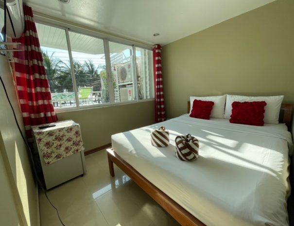 Room GBBS_201204_19