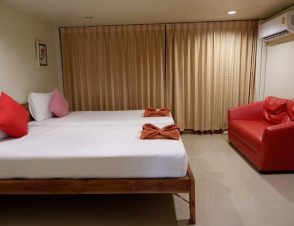 Room GBBS_201204_37