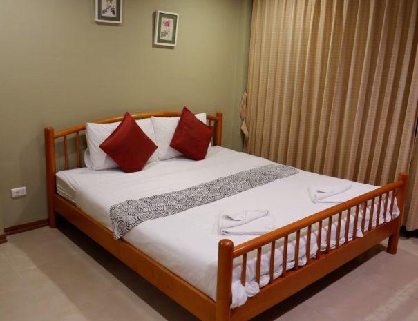Room GBBS_201204_39