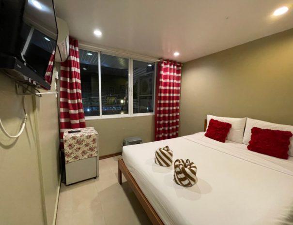 Room GBBS_201204_6