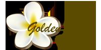 Golden Beach Bang Saen Boutique Hotels